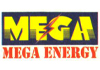 electric motors supplies & parts from MEGA ENERGY