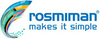 extrusion stretch blow moulding from ROSMIMAN SOFTWARE CORPORATION