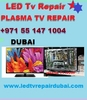 plus size coats from LED TV REPAIR DUBAI