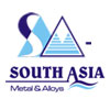 321 efw pipes from SOUTH ASIA METAL & ALLOYS