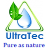bottled water business from ULTRA TEC WATER TREATMENT EQUIPMENTS LLC
