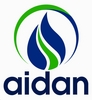 View Details of AIDAN INDUSTRIAL TRADING