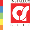 aluminium round pipes from INSTALLUX GULF