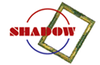 advertising print media from SHADOW PHOTOGRAPHIC EQUIPMENT COMPANY W L L
