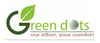pest control from GREEN DOTS SERVICES L.L.C