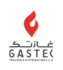 electro mechanical contractors from GASTEK TRADING & DISTRIBUTION LLC