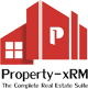 loyalty software from PROPERTY-XRM
