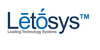accounting software from LETOSYS COMPUTER SYSTEMS LLC