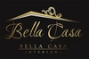 extrusion stretch blow moulding from BELLA CASA DUBAI
