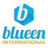 indian spices from BLUEEN INTERNATIONAL