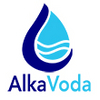 mineral water companies & wholesalers from ALKAVODA TECHNOLOGY CO., LTD