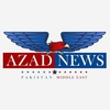 clip from AZAD NEWS