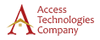 cctv monitoring from ACCESS TECHNOLOGIES CO LLC