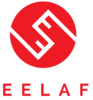 electrical wiring from EELAF FOR ENGINEERING
