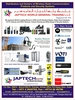 storage systems from JAPTECH WORLD GENERAL TRADING LLC