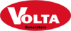 diesel generator sets from VOLTA GENERATORS FZC