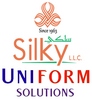 garment accessories from UNIFORM SOLUTIONS | TEXTILES & TAILORING