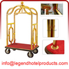 luggage trolley from LEGEND HOTEL SUPPLIES CO.,LTD