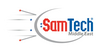 real time location tracking from SAMTECH MIDDLE EAST