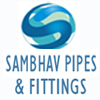 347 smls tubes from SAMBHAV PIPE & FITTINGS
