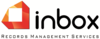 management software from INBOX FZC