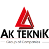 small business videos from AKTEKNIK GROUP OF COMPANIES