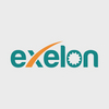 multimedia developers from EXELON IT SOLUTIONS