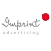 smart card readers & systems from IMPRINT ADVERTISING & PROMOTION