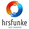 heat exchangers from HRSFUNKE HEAT TRANSFER FZE