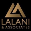 immigration services from LALANI & ASSOCIATES | IMMIGRATION SERVICES