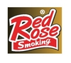 tobacco & cigarette importers & distrs from RED ROSE SMOKERS ACCESSORIES LLC