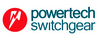 boat builders from POWERTECH SWITCHGEAR