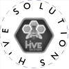 gear drive motor from HIVE SOLUTIONS