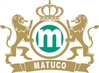 car glass cleaning products from MATUCO TRADING DMCC