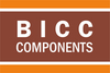 electric arc face shield ergos plus from BICC COMPONENTS LTD