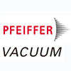 View Details of Pfeiffer Vacuum