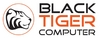 computer consultants from BLACK TIGER COMPUTER