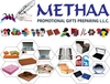 bluetooth data logger from METHAA PROMOTIONAL GIFTS PREPARING LLC