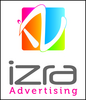 advertising print media from AL IZRA ADVERTISING. LLC