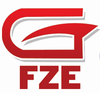 View Details of Gulf Wide Distribution FZE / E mail : sales@distributionfze.com / 0553931464