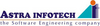 engineering consultants from ASTRA INFOTECH