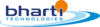 accounting software from BHARTI TECHNOLOGIES