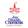 high raised lift table from JAY DINESH CHEMICALS