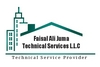 water cooling systems from FAISAL ALI JUMA TECHNICAL SERVICES LLC