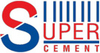 cement plant bellows from SUPER CEMENT MANUFACTURING CO. L.L.C