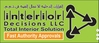 construction companies from INTERIOR DECISIONS L.L.C