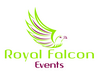 spot light versus flood light from ROYAL FALCON EVENTS
