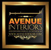 furniture dealers retail from AVENUE INTERIORS