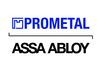 gun metal components from PROMETAL METAL INDUSTRIES FACTORY (L.L.C)