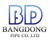 color coated steel roll from SHIJIAZHUANG BANG DONG PIPE CO,LTD.